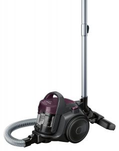 Bosch BGC05AAA1 GS05 Cleann'n Serie | 2