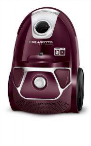 Rowenta Compact Power Morado R03969EA
