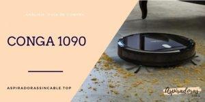 conga 1090