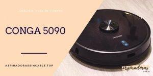conga 5090